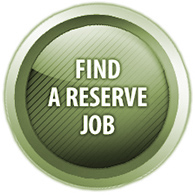 Find a reserve job